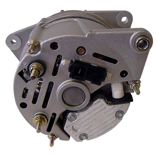 Aftermarket Ford Alternator 87800219 1 Year Warranty