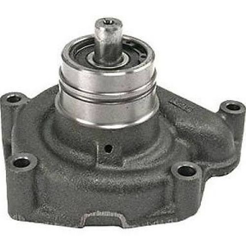 New Bobcat Water Pump Assembly 6630572