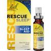 Rescue Sleep® Spray