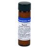 Baptisia Tinctoria Pills