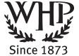 Washington Homeopathic Products