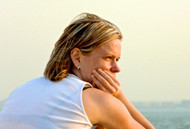 Menopause and Homeopathy… Helpful Support