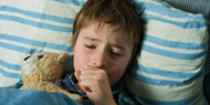 Coughing?  Yup—Homeopathy Can Help.