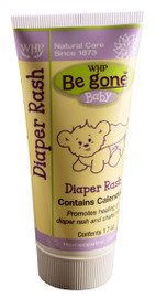 WHP Be gone™ Diaper Rash