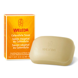 Calendula Soap - Temporarily Out of Stock Until February 2021