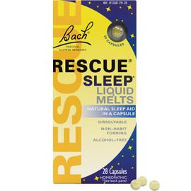 Rescue Sleep® Liquid Melts
