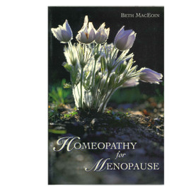 Homeopathy for Menopause