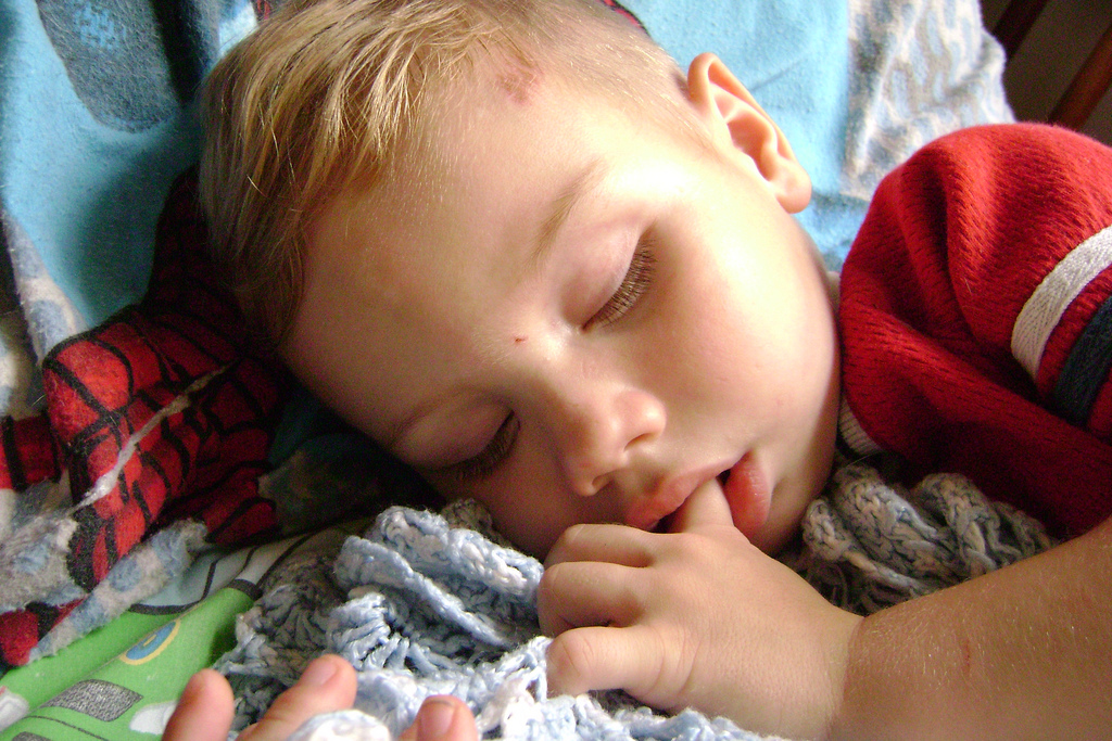 Flu-Like Symptoms and the Remedies That Are Most Often Helpful (Part