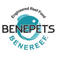 BenePets