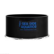 Seaside Aquatics