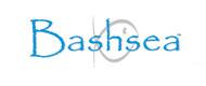 Bashsea