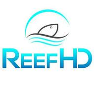 ReefHD