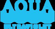 AquaUV