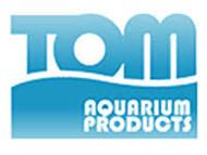 TOM Aquarium