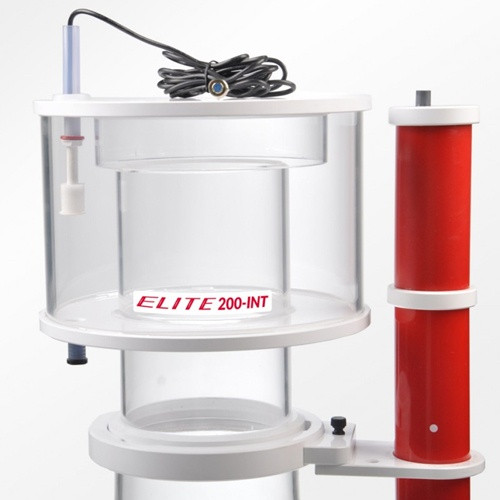 Octopus 200 Int Elite Skimmer with DC Pump