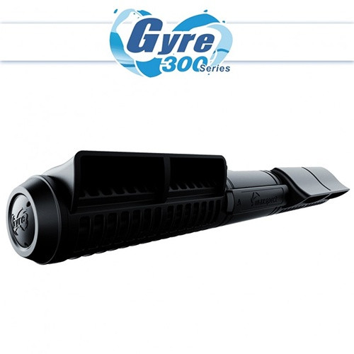 Maxspect Gyre XF330 DUAL Unit Package