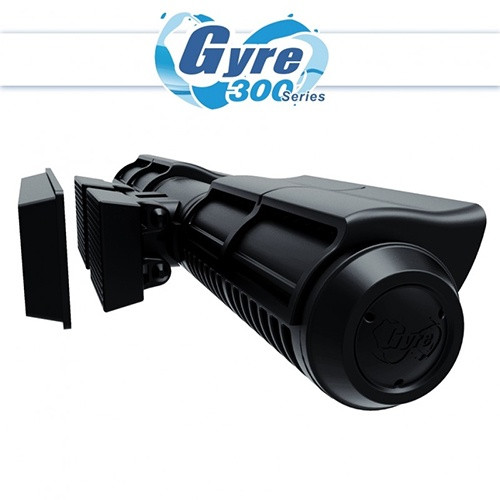 Maxspect Gyre XF350 Standard Unit Package