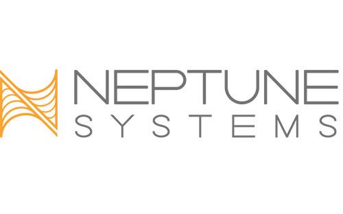 gp-631-logo-neptune.jpg