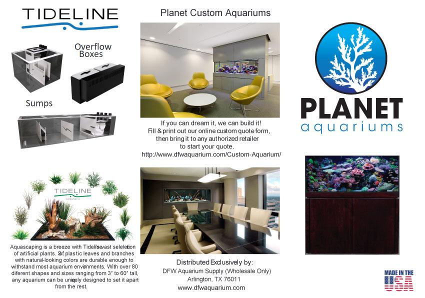 planet-1.jpg