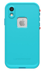 info for 9c832 d98ab LifeProof Case - LifeProof Australia - #1 WaterProof Protective Case