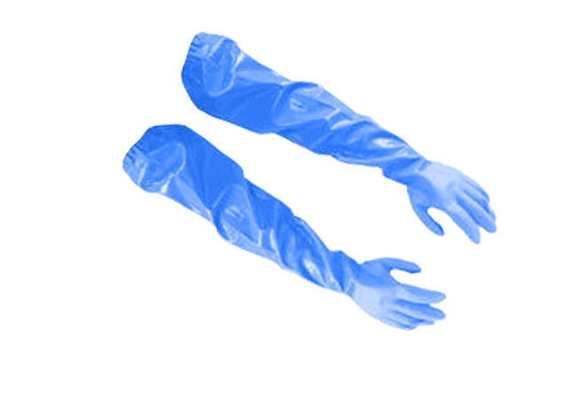 Long Gloves (Lightweight)