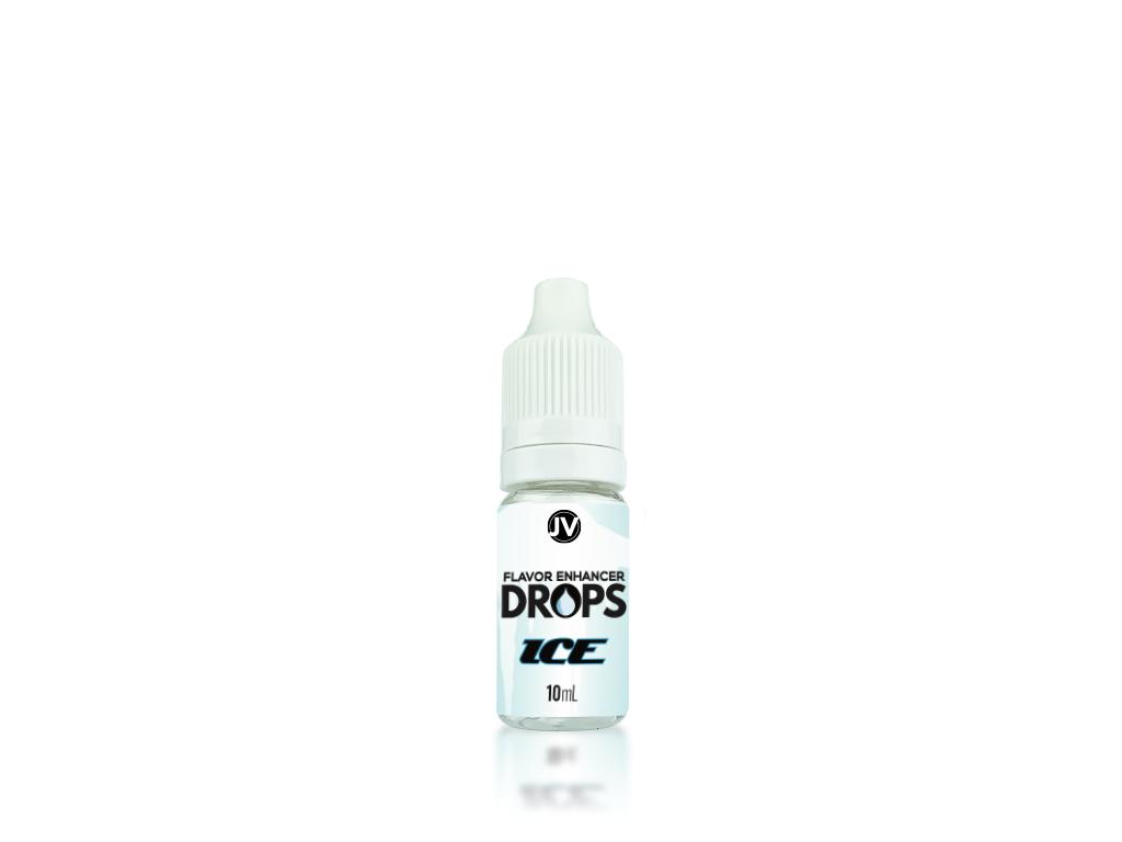 Ice Flavor Enhancer Drops