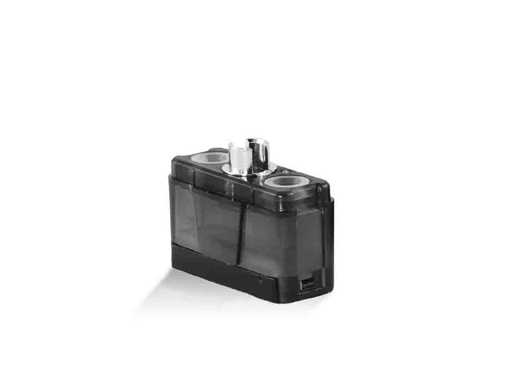 Eleaf iCare 2 Cartridge