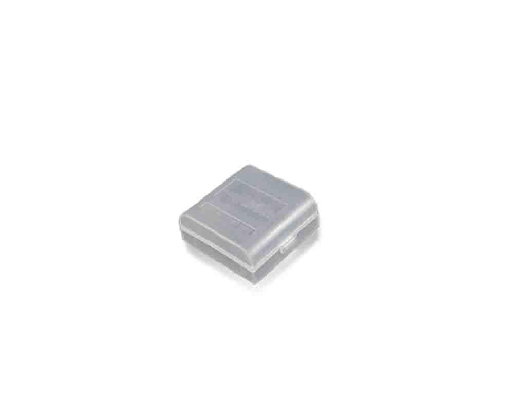 Efest 18350 Dual Battery Case