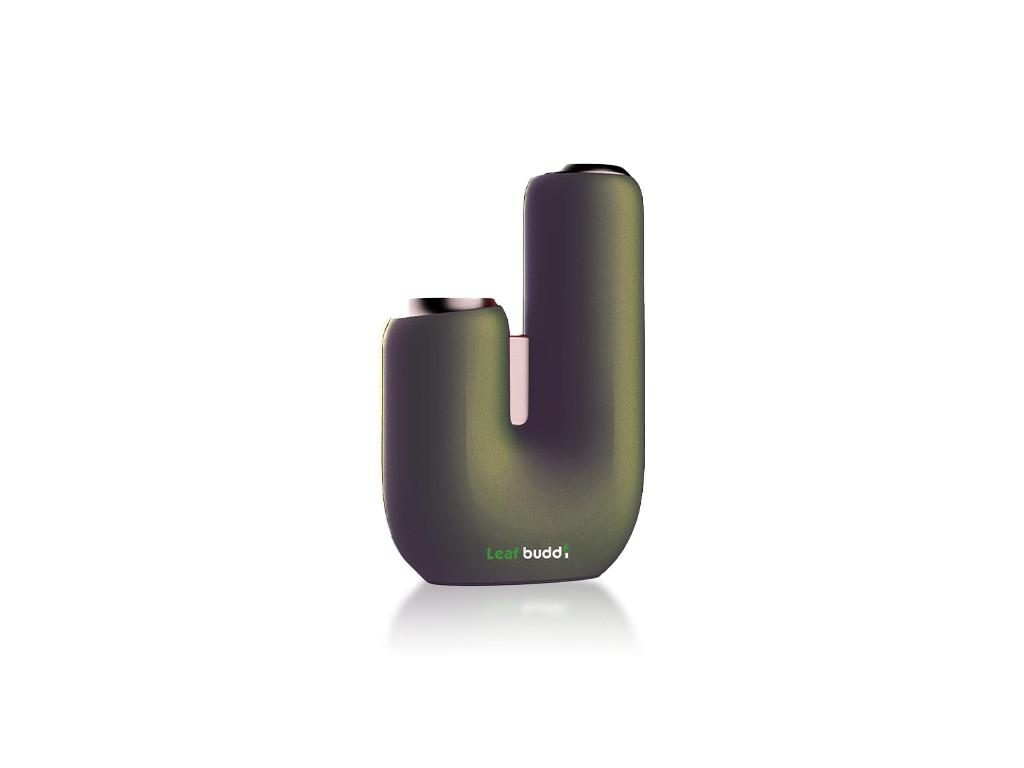 Leaf Buddi UI Kit