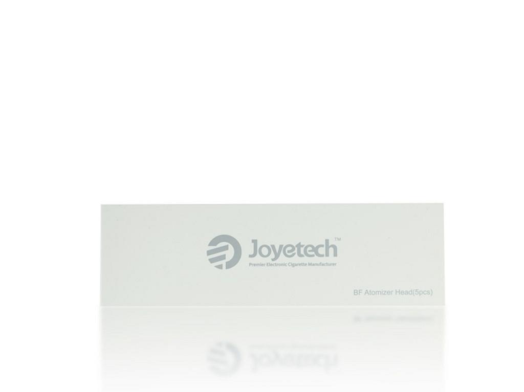 Joyetech Cubis Coil / eGo AIO Coil