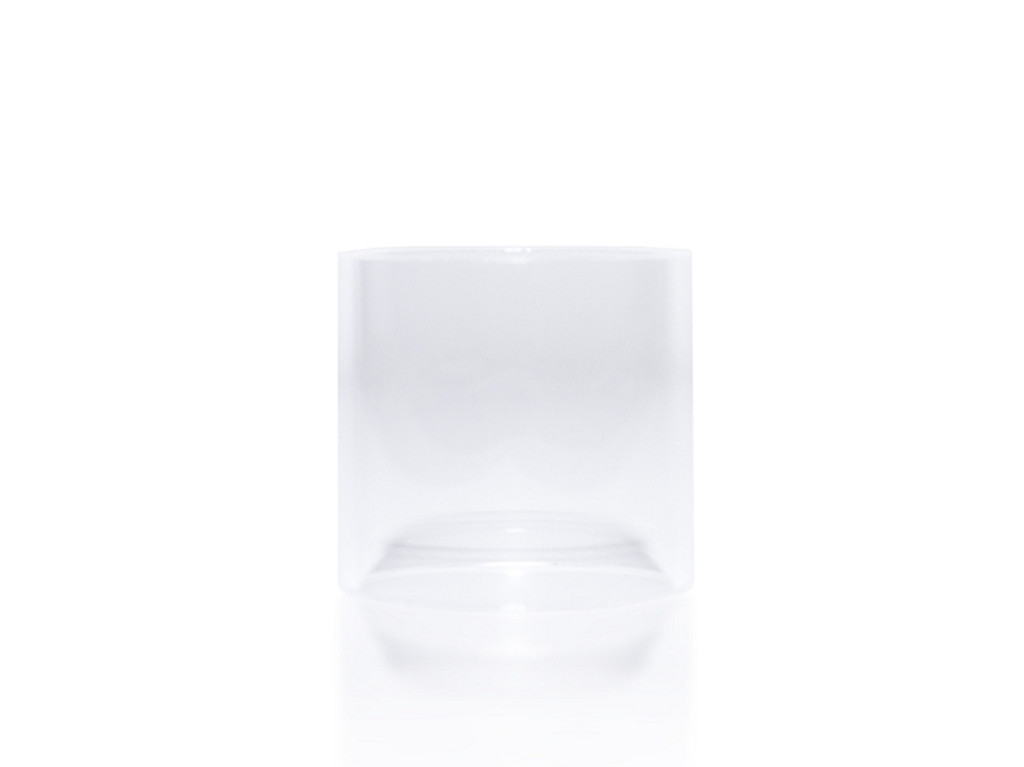 TFV8 Replacement Glass