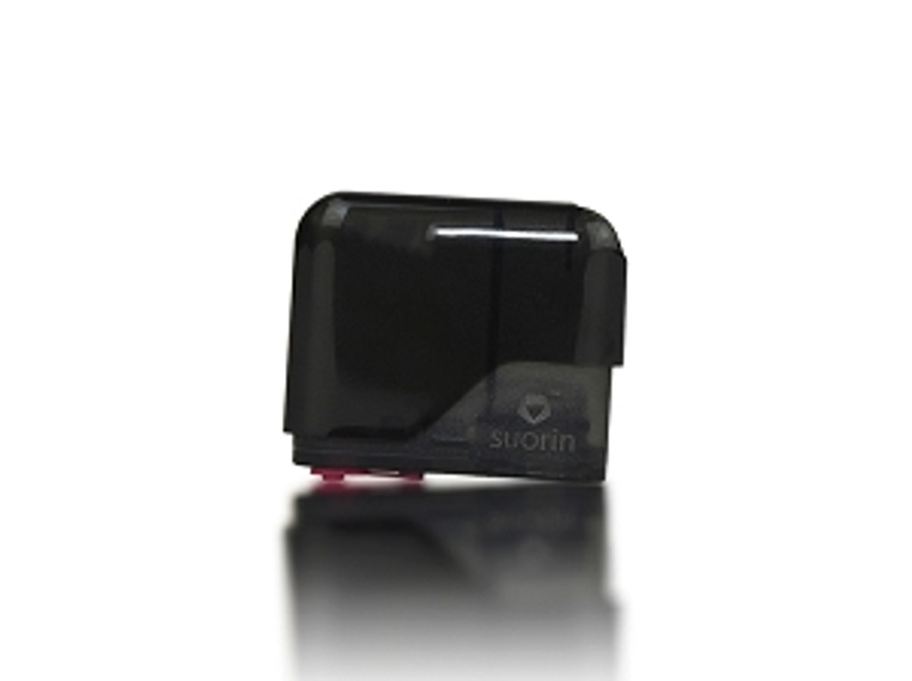 Suorin Air V2 Pod | Replacement Pods
