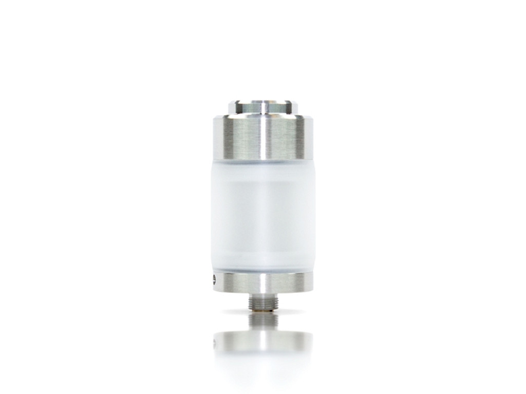 Orchid V2 RTA by Tobeco