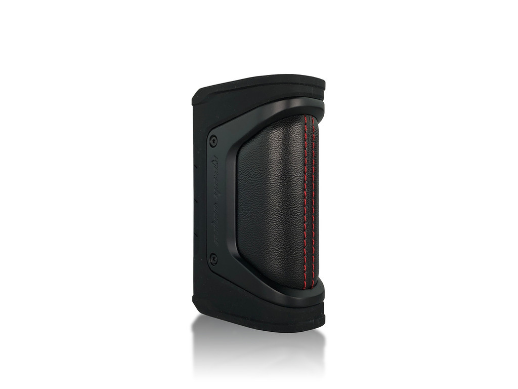 Aegis Legend Mod Stealth Black