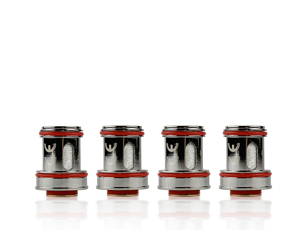 Crown IV Replacement Coils