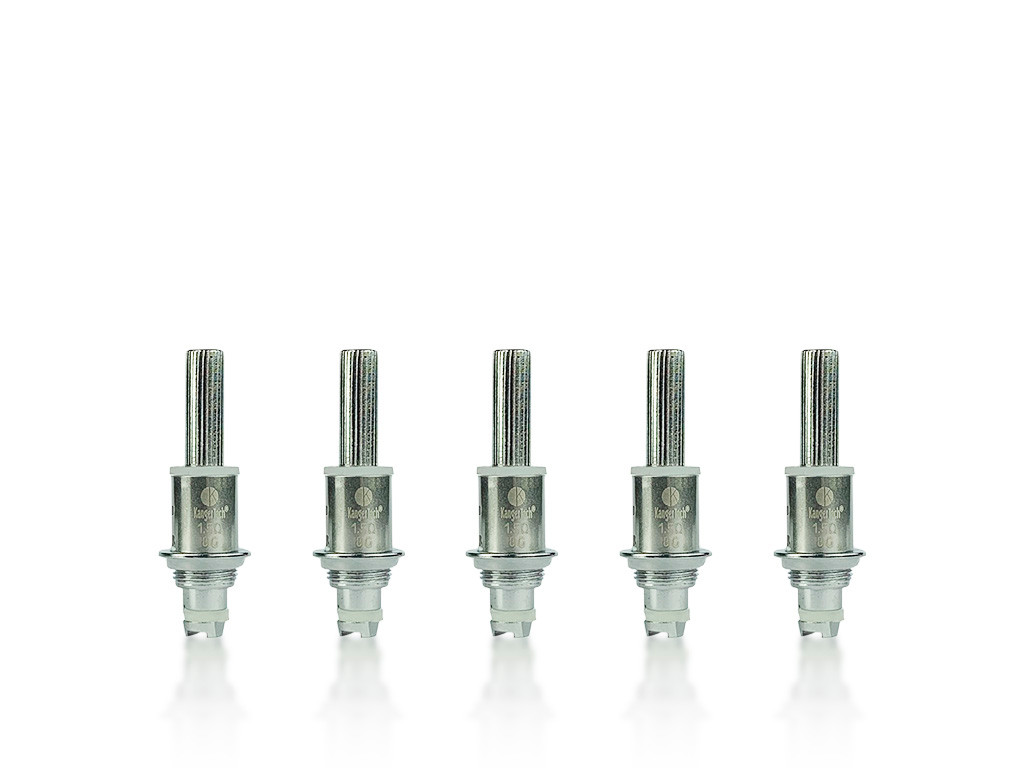 Kanger Dual Replacement Coils
