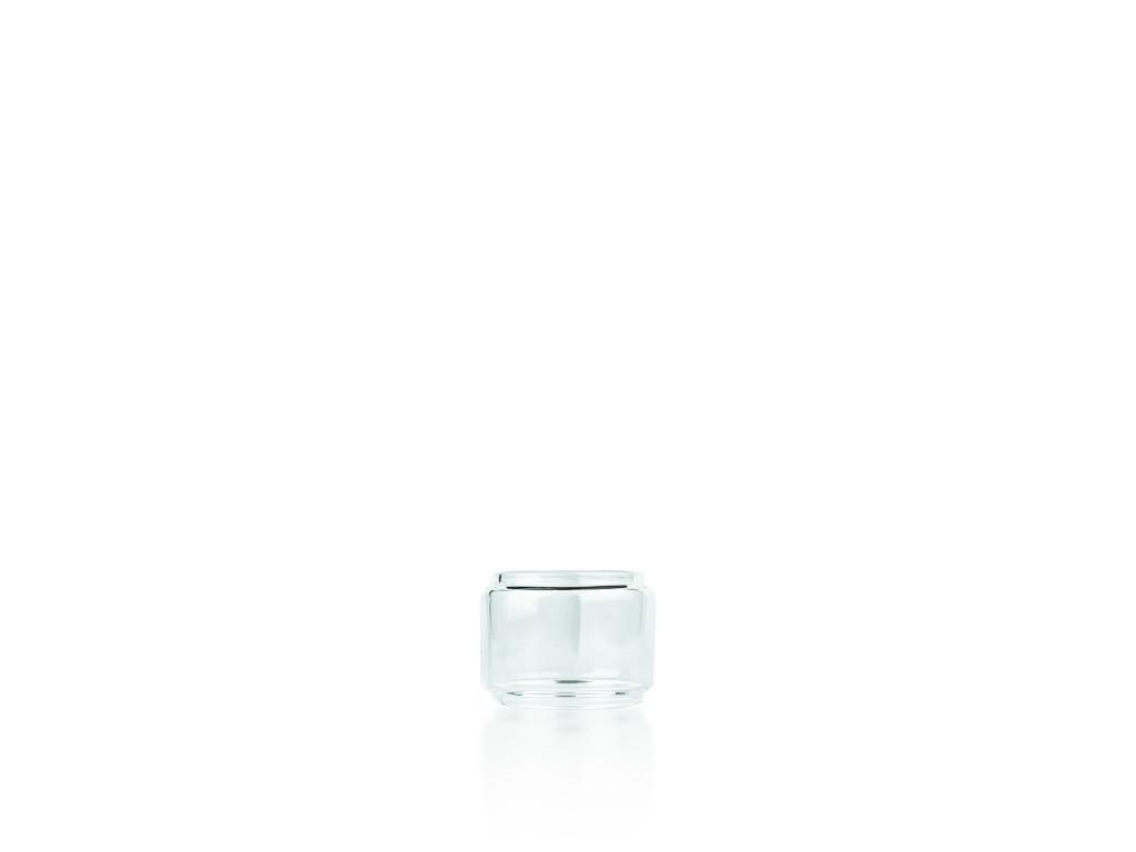 Uwell Crown IV Glass