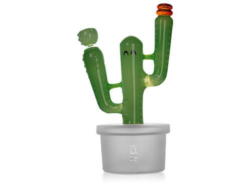 HEMPER Cactus Jack Bong XL