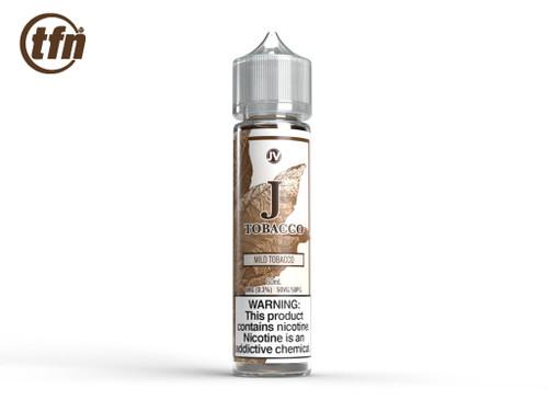 J Tobacco | TFN