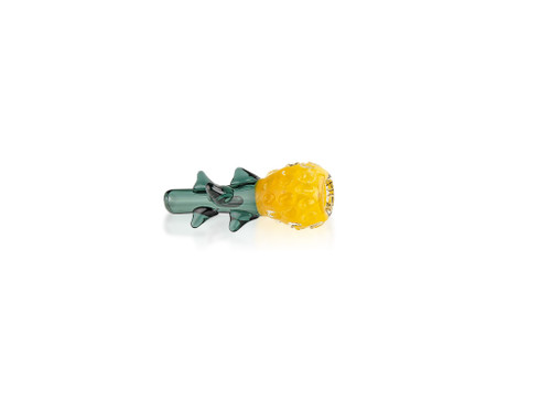 "Elite Series 3"" Pineapple Chillum"