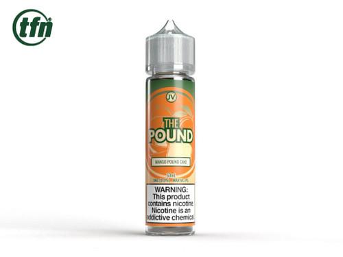 The Pound | TFN