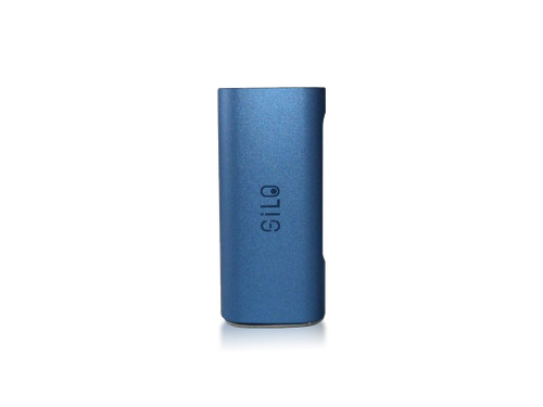 Silo CCELL Battery