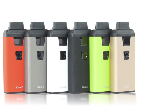 iCare 2 by Eleaf