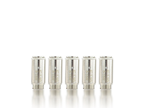 Eleaf iCare Mini Coils