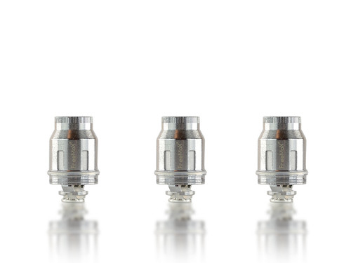 FreeMax FireLuke Replacement Coils | Firelock