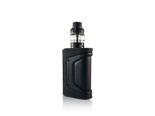 Geek Vape Aegis Legend Kit Stealth Black