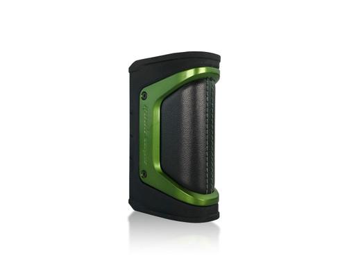 Aegis Legend Mod Green