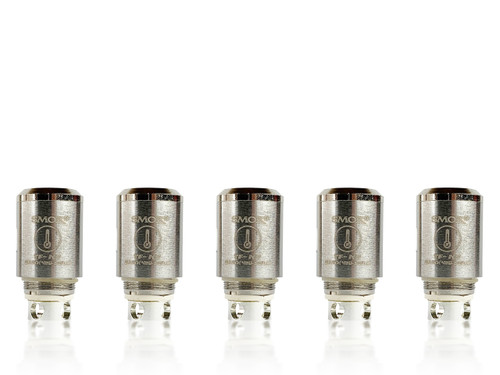 TFV4 Series TF-N2 Nickel Coil Head