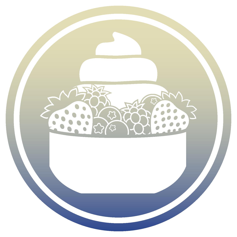 Abbey Lane icon