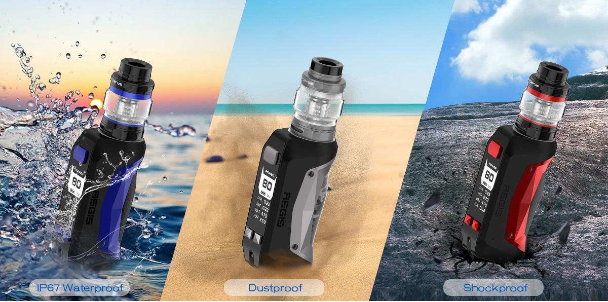 aegis-mini-waterproof-dustproof-shockproof.jpg